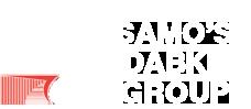 Samo's Dabke Group